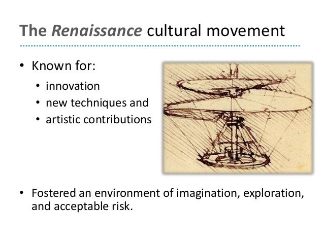 Fostering a Culture of Creativity: Vision to Action in Community Development Slide 3