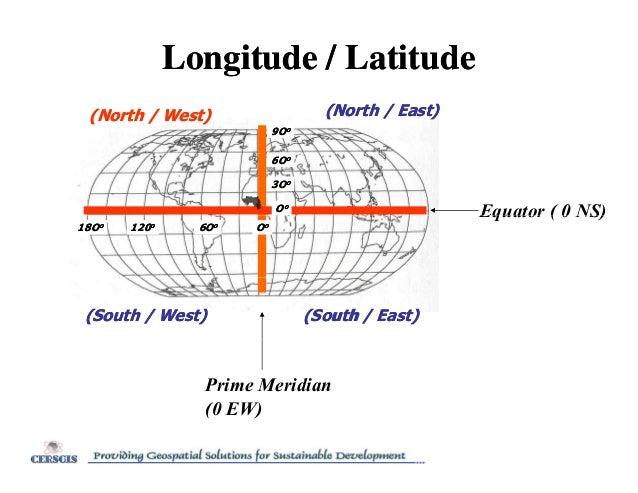 geography managing land supply Geography – land supply 1 geography – chapter 7 land supply 2 irrigation it means the watering of crops through artificial means.