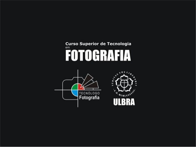 Fotógrafo: Franco Rubartelli Cáren Araújo Fotografia Editorial 2015/1 Curso Superior de Tecnologia em Fotografia / ULBRA P...