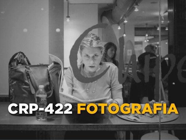 CRP-422-2016-02
