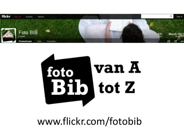 www.flickr.com/fotobib