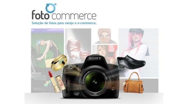 Você precisa das imagens dosseus produtos com qualidadee por um preço que caiba no   seu orçamento certo?