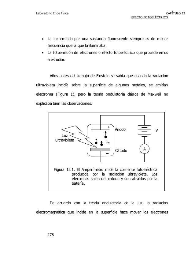 Fotoelectrico1 Slide 2