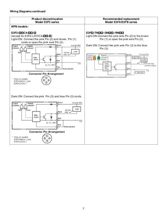 Omron Photoelectric Sensor Wiring Diagram | Wiring Diagram on speed sensor wiring diagram, flame sensor wiring diagram, optical sensor wiring diagram, position sensor wiring diagram, relay wiring diagram, lutron occupancy sensor wiring diagram, electronics wiring diagram, motion sensor wiring diagram, photocell sensor wiring diagram, hmi wiring diagram, i/o module wiring diagram, photoelectric tape, inclinometer wiring diagram, heat sensor wiring diagram, infrared sensor wiring diagram, digital panel meter wiring diagram, controller wiring diagram, photoelectric eye wiring-diagram 4 wires, tilt sensor wiring diagram, software wiring diagram,