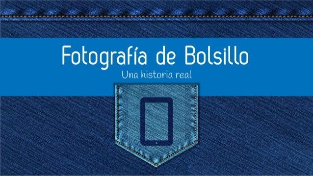 Fotografía de Bo  Una historia real  í y 3