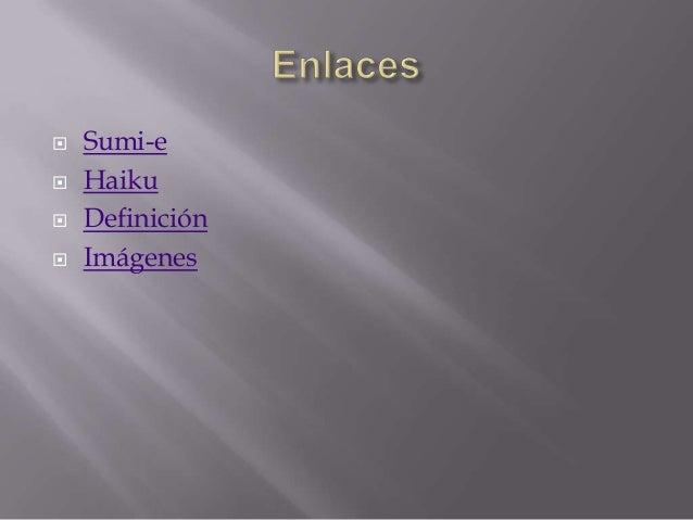 Fotografía y poesía Slide 3