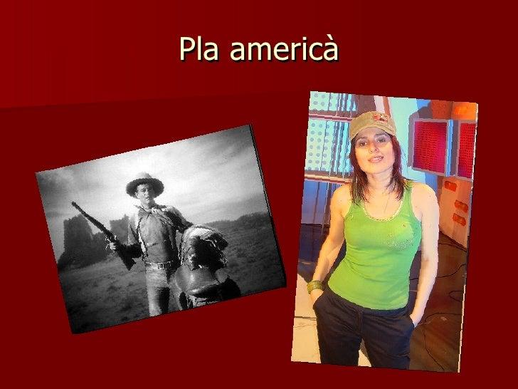 Pla americà