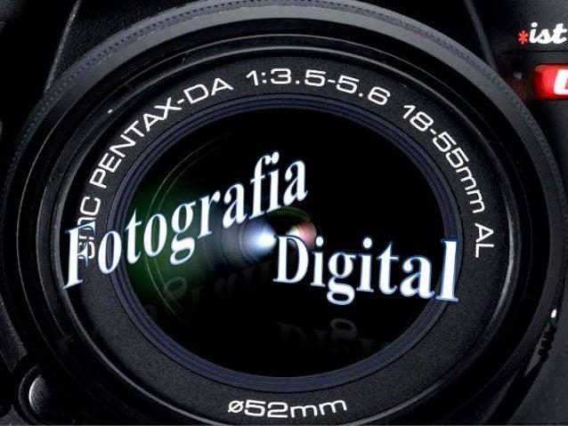 XD: Extra Drive (Olympus e Hitachi) CF: Compact Flash (Canon e Nikon) MS:Memory Stick (Sony) SD: Secure Digital (Kodak)