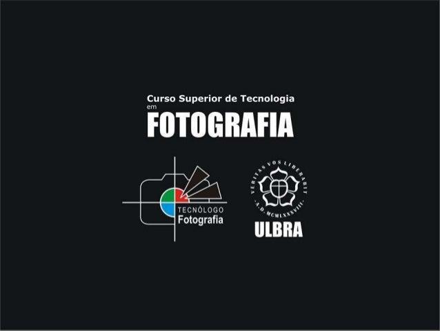 Fotografia Infravermelha Luis Gustavo F. Riboriski Disciplina: Fotografia Ambiental Curso Superior de Tecnologia em Fotogr...