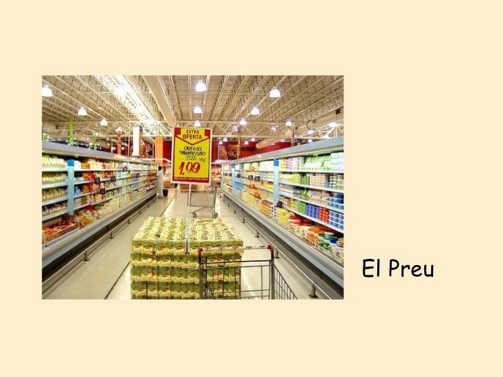 El Preu