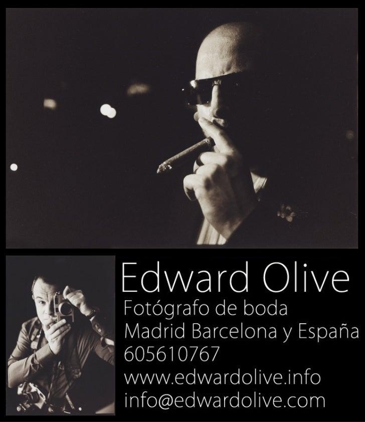 Fotografo boda edwardolive4-barcelona-madrid-fotos-12