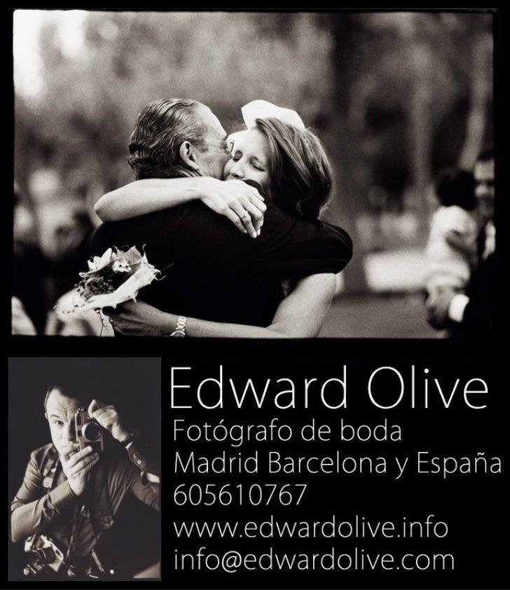 Fotografo boda edwardolive4-barcelona-madrid-fotos-17