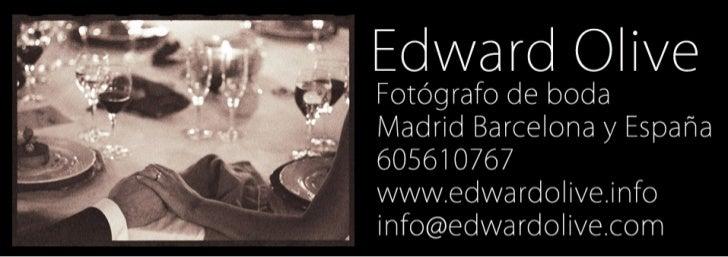 Fotografo boda edwardolive53
