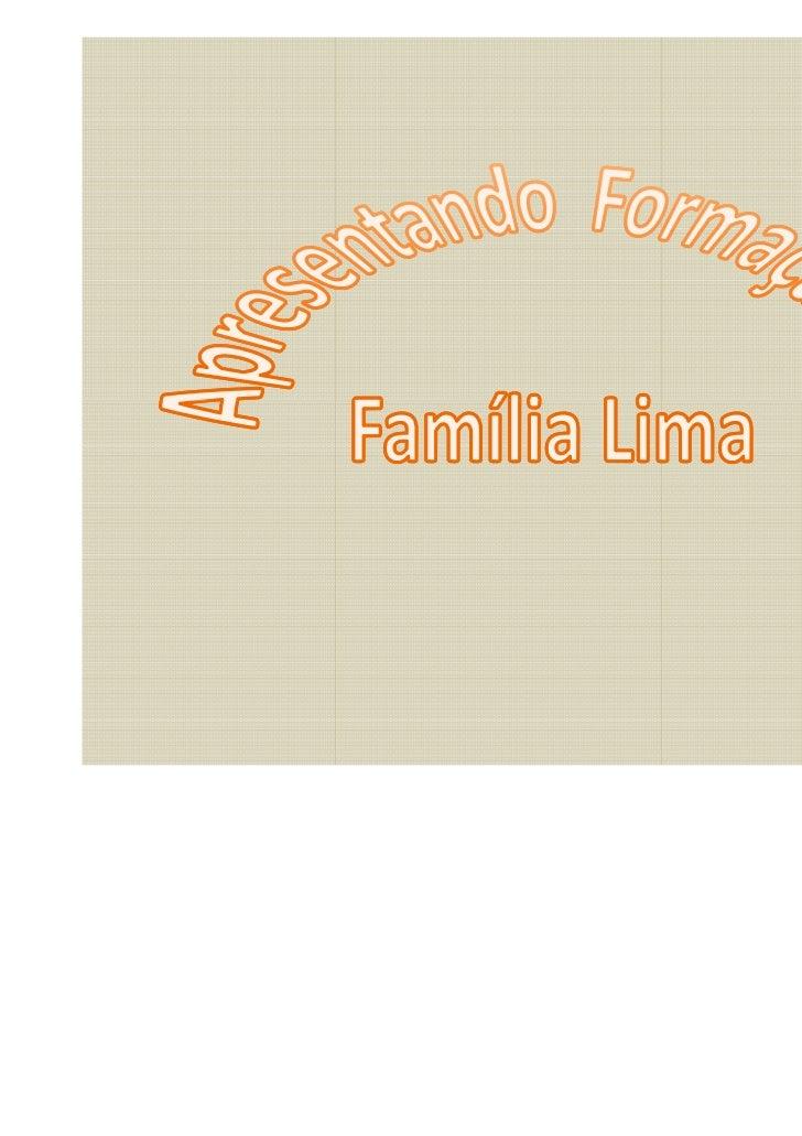 Senhor José Ailton Lima eSenhora Oldina  Geiss Lima Se casaram ...                  ... E desejaram                      t...
