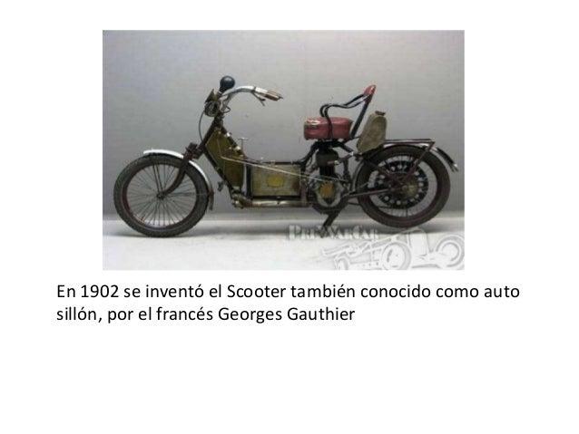 fotorelato motocicletas s xx mendoza