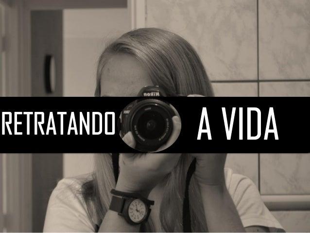 Ana Clara Giovani, 17 anos, estudante, joseense. Aos 9 anos, começou a ter um baixo rendimento em língua portuguesa. Foi a...