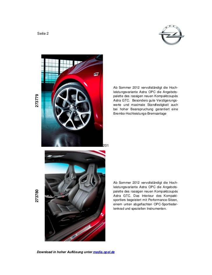 Fotos.pdf Slide 2