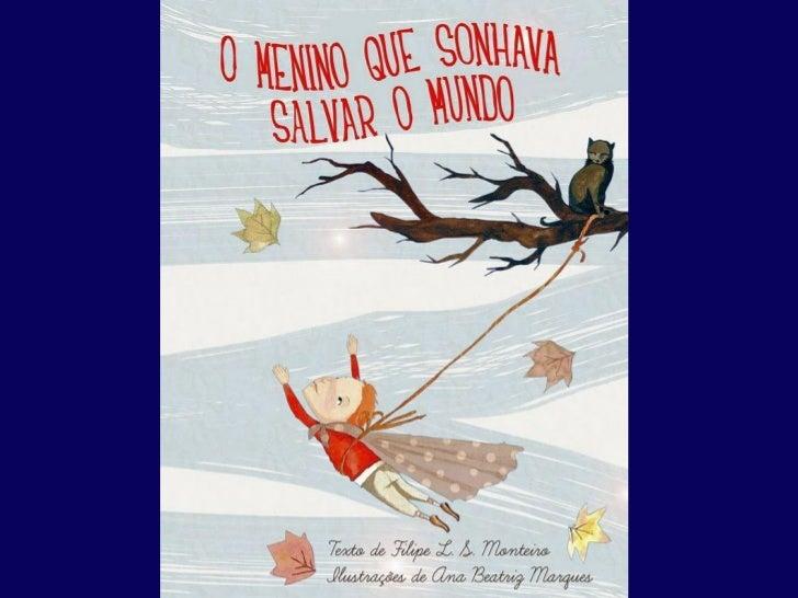 Visita do escritor Filipe Monteiro à BE de Mira, no dia 16 de Fevereiro 2012