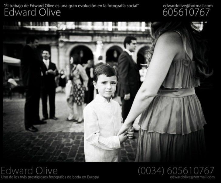Fotos bodas-edwardolive-74