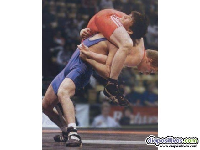 Fotos deportivas-diapositivas