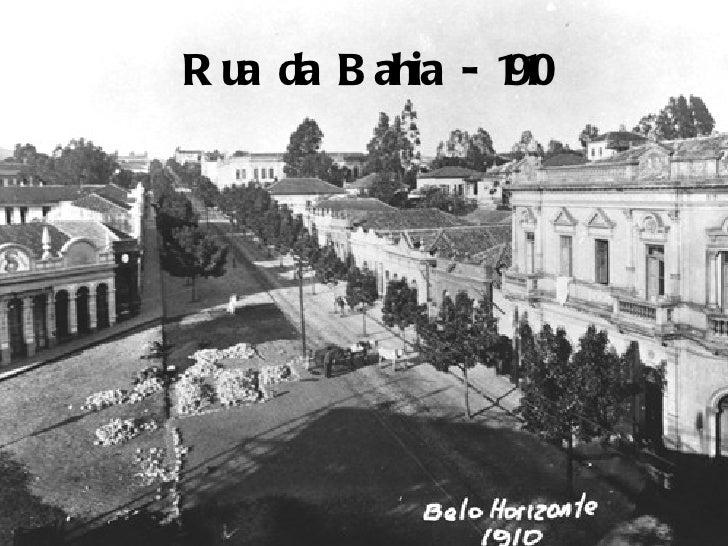 R u da B ahia - 11   a            90