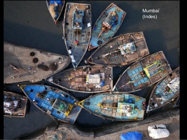 Mumbaï (Indes)