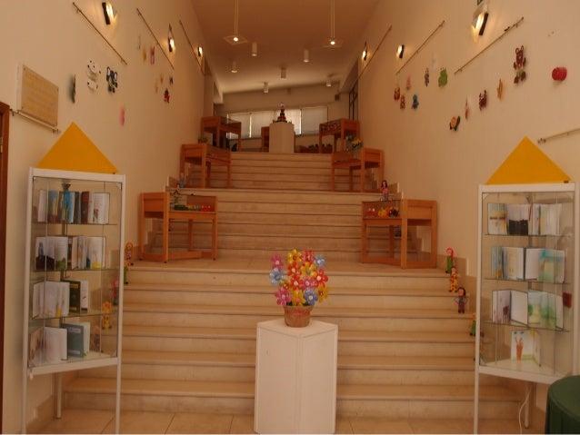 Fotos da exposição
