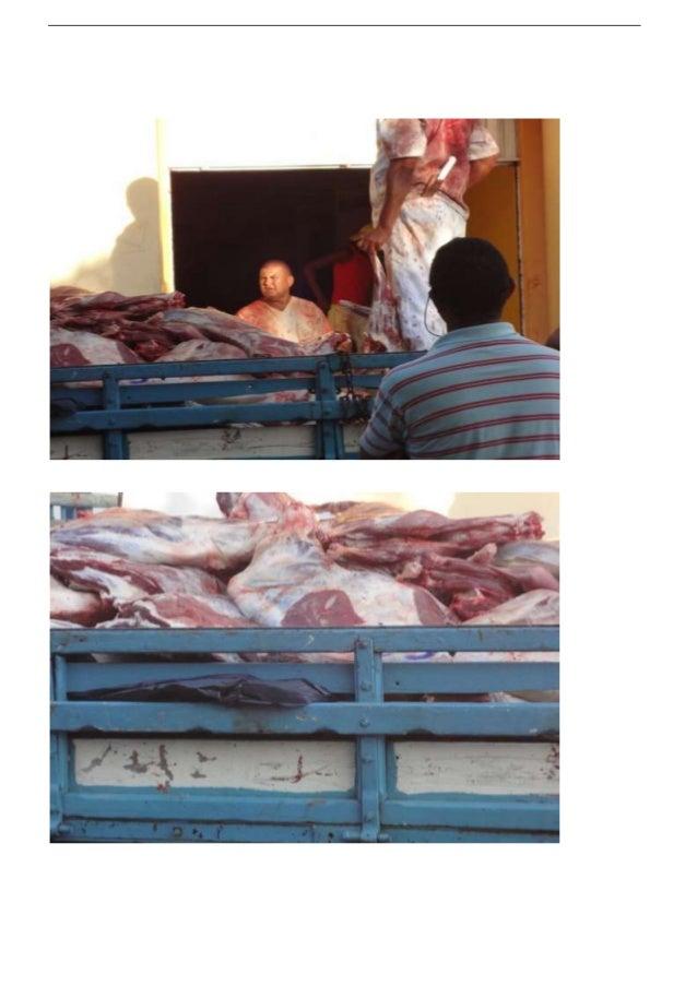fotos_vigilancia_sanitaria_condado_carnes