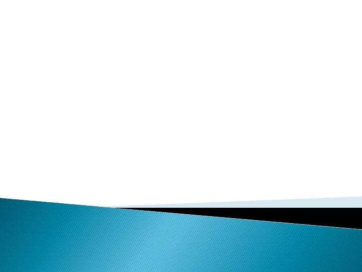 ALUMNAS DE PROFESIONALIZACIONGRUPO 002CURSO DE LECTURA Y ESCRITURAPROFESORA NIURKA RON