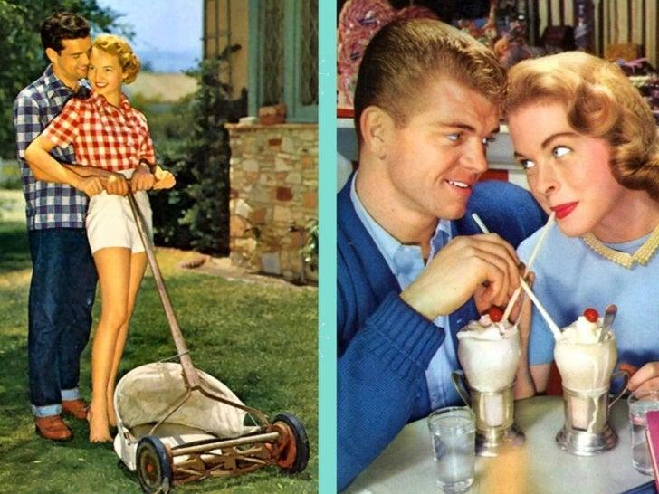 Fotos Del Recuerdo 1950   1960 Slide 3