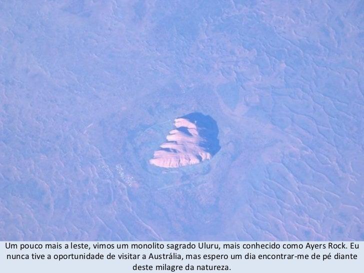 Manhã sobre os Andes na América do Sul. Eu não sei o nome deste pico, mas fiquei muito    impressionado com sua magia, est...