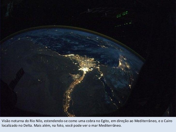"""Piloto automático da nossa nave """"Progress39P"""" aproximando-se da ISS com suprimentos. Cheia de comida, combustível, peças s..."""