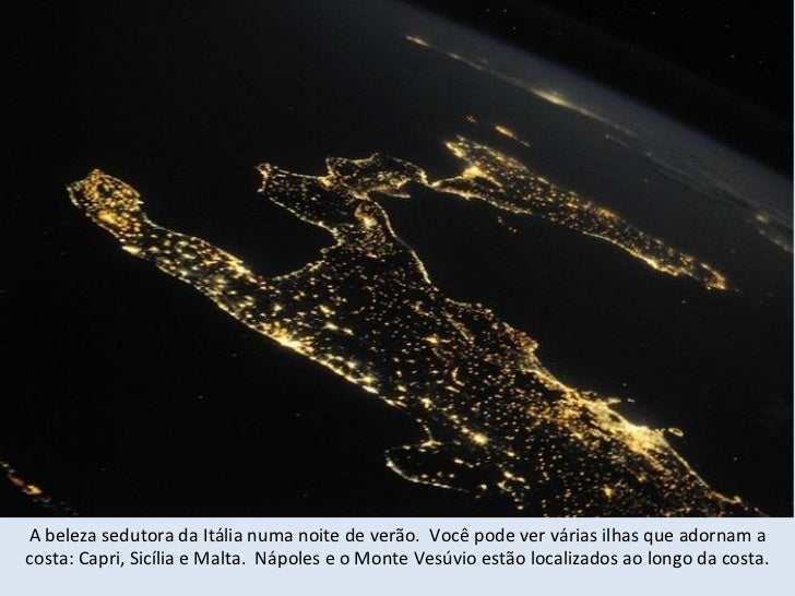 A pérola da Patagônia situa-se no extremo sul da América do Sul. A impressionante beleza dosoceanos, maciças geleiras, fio...