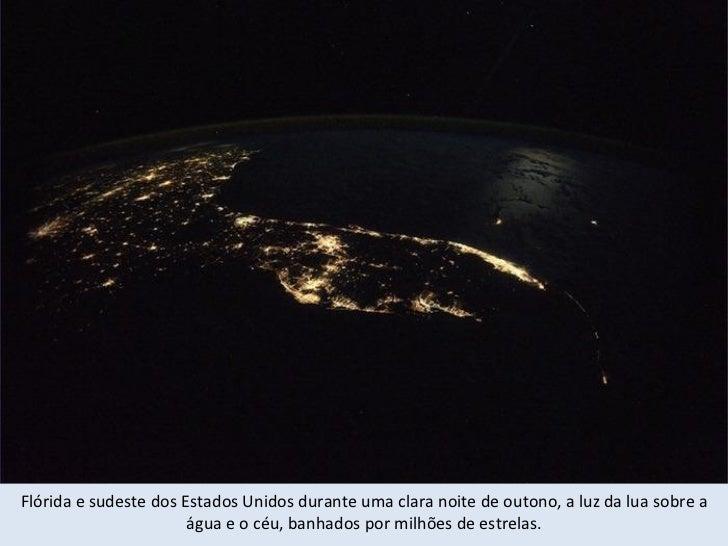 Noite clara cai sobre o Mediterrâneo Oriental. Terra antiga com milhões de estrelas que seespalham desde o Cairo. Terra hi...