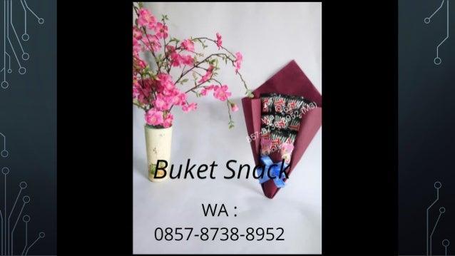 Menjual Buket Wisuda Buket Boneka Buket Bunga Snack Terlaris Di Jaka