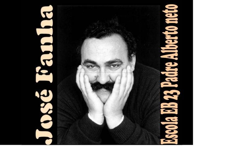 Fotos do encontro com José Fanha