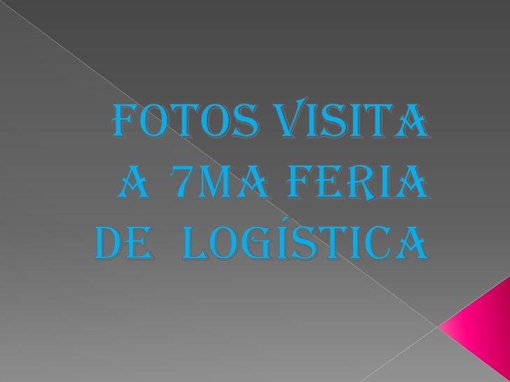 •Coordinación de transporte de carga encontenedores, suelta, extra dimensionadaa campos petroleros y destinos especiales.•...