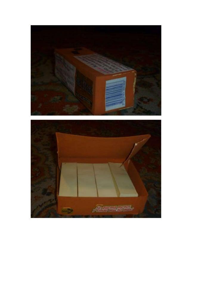 Fotos maqueta 210101003 210101004-210101005