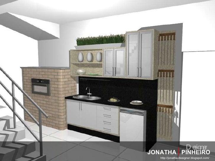 JONATHA  PINHEIRO Designer http://jonatha-designer.blogspot.com/