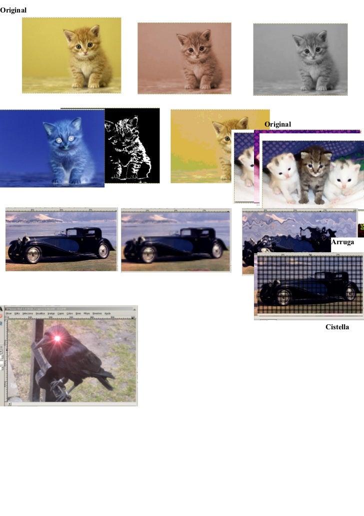 Fotos retocades i t 3
