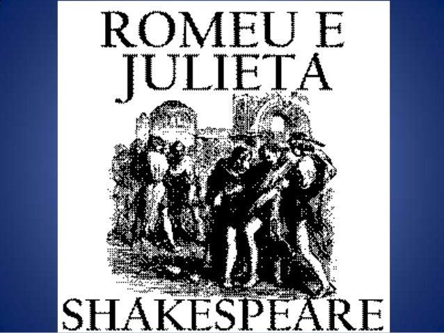 Fotos romeu e julieta