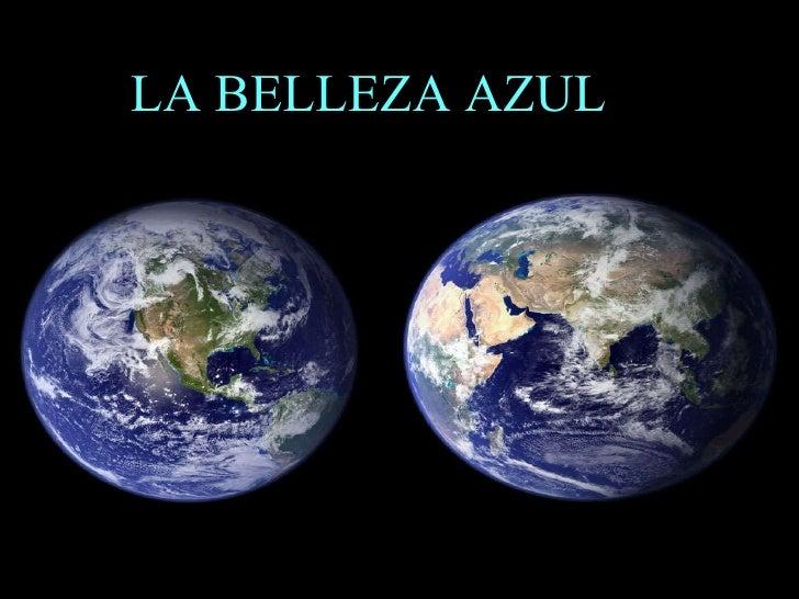 Fotos Satelitales Del Planeta Tierra La Belleza Azul