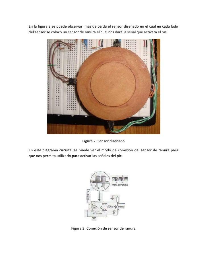 Fotos Sensor Examen de Micros Slide 2