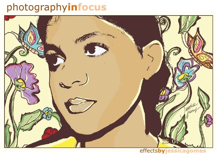 photographyinfocus                     effectsbyjessicagomes