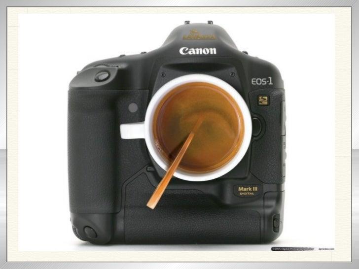 Fotos Y Fotografos  Slide 3