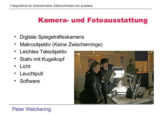 Professionell Fotografieren professionell digital fotografieren bearbeiten und präsentie