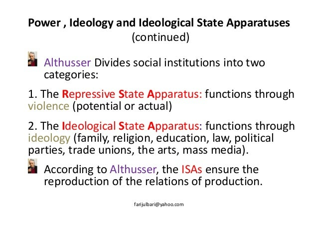 """torture sociology and foucault states The history of punishment: what works for state  the history of punishment: what works for state crime  foucault (1977), states """"besides its immediate victim."""