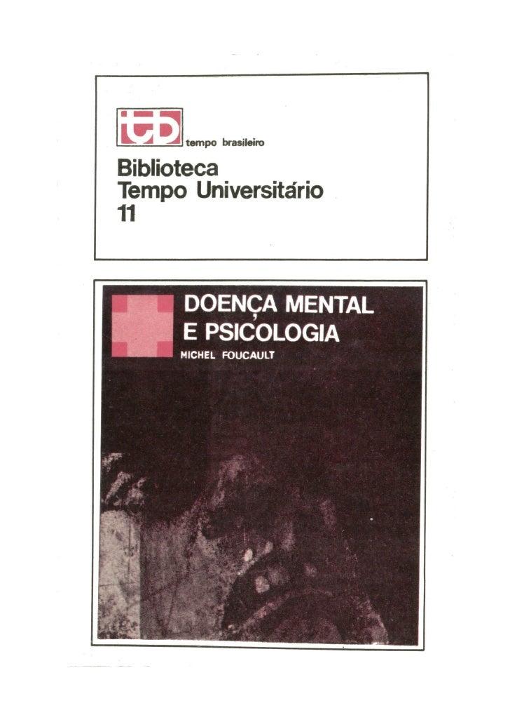 BIBLIOTECA TEMPO UNIVERSITÁRIO — II        Col eção diri gida por EDUARDO POR TELLA   Pro fessor da Universidade Federal d...