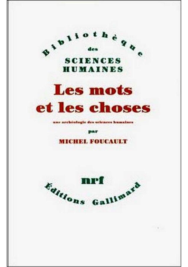 Prijace  Ce livre a son lieu d6 naissance daM un Wû d6 Borges. Da,..  le rire qui .ecoue Il .0. lecture toutu lu familiari...