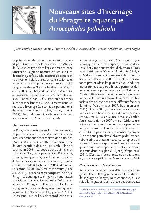 C100 M100 J0 C50 M28 J12 C90 M85 J0J Julien Foucher, Marine Boucaux, Étienne Giraudot, Aurélien André, Romain Lorrillière ...